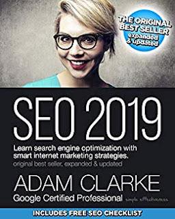 SEO-2019-Adam-Clarke