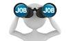 65 θέσεις εργασίας στο Δήμο Αθηναίων για ένα χρόνο