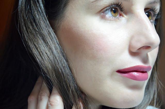 Kutak-srece-mac-cosmetics-bronzing-powder-matte-bronze-face-swatch_notinohr