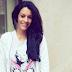 SOS Desaparecidos recibe un email firmado por Diana Quer