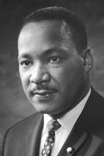 Martin_Luther_King%252C_Jr..jpg