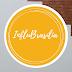 InfluBrasilia: Quem somos!
