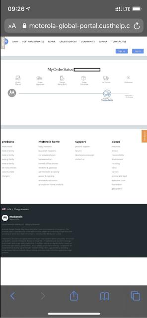 apakah-preorder-motorola-razr-baru-saja-mulai-dikirim.html