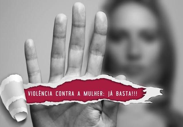 Acusado de feminicidio em Iretama é condenado