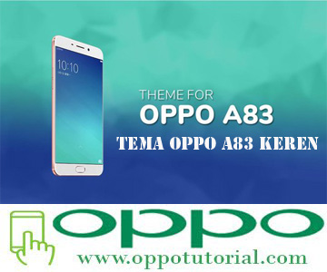 Download 6600 Wallpaper Animasi Oppo A3s Gratis Terbaru