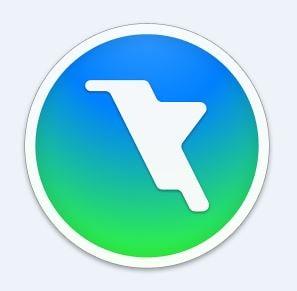 تحميل, متصفح, انترنت, حديث, وسريع, يمتلك, الكثير, من, المميزات, Colibri ,Browser