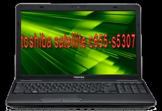 Toshiba Satellite Pro P300D Bluetooth Monitor Update