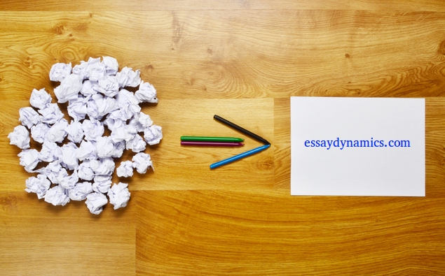 essay dynamics academic writing services to get the best essay writing services online high quality work at incredibly affordable prices you can hire esssaydynamics