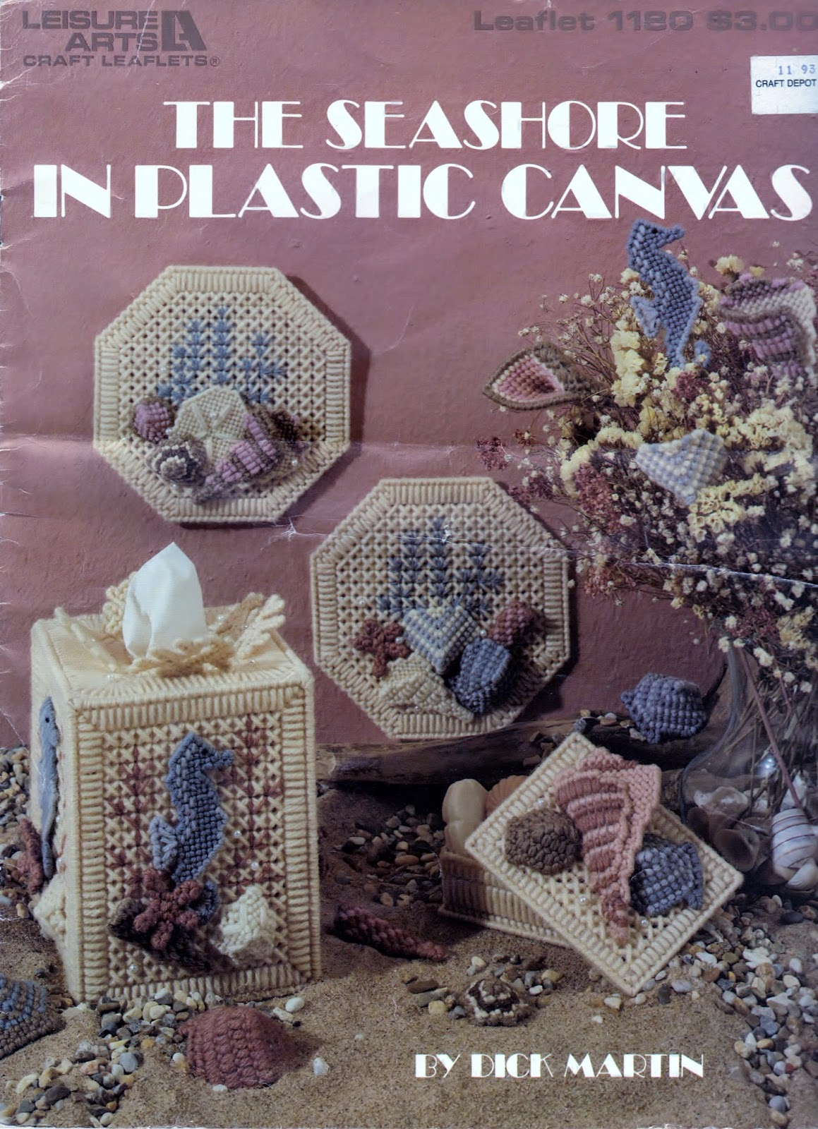 https://www.etsy.com/listing/128656490/plastic-canvas-projects-1988-6-pages