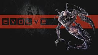 evolve zonafree2play spectro o wraith