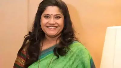 Bollywood Actress Renuka Shahane Comeback With Show Starting Trouble