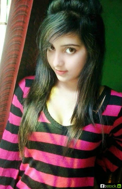 Desi Girls Pictures Images Graphics for Facebook