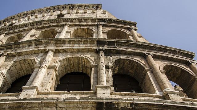 Рима бетон бетон купить в москве куплю