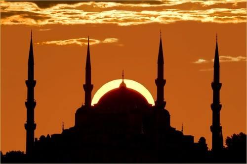 Alasan mengapa islam tidak diturunkan pada zaman nabi Adam as