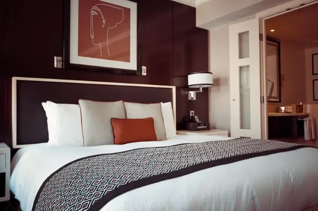 2 BR Jimbaran Family Suite + Breakfast