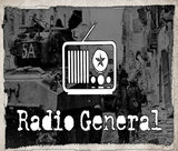 radio-general