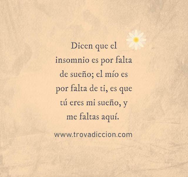 Poema V Pablo Neruda