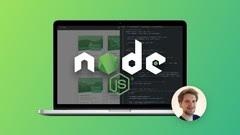 nodejs-express-mongodb-bootcamp