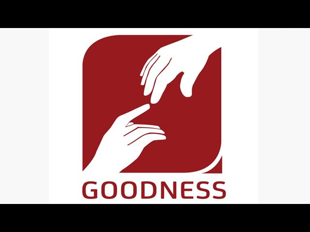 goodness tv live free