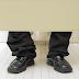 Rakyat Malaysia kena penjara rakam video di tandas lelaki