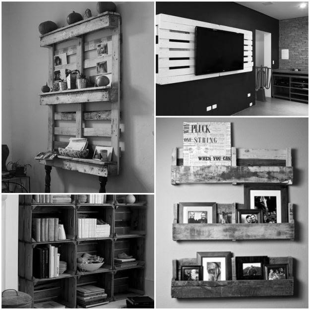 deco likes white deco likes eco cz 2. Black Bedroom Furniture Sets. Home Design Ideas