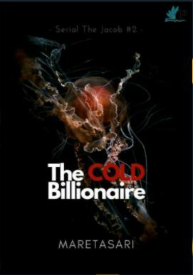 ebook cold billionaire