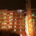 Μία πρωτότυπη   δράση της Πυροσβεστικής ...γεμάτη ελπίδα και αγάπη ....[βίντεο]