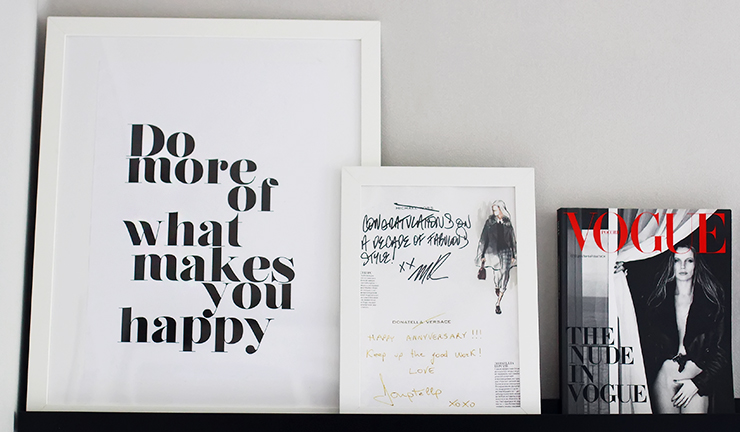 stylish_workspace_margarita_maslova_design