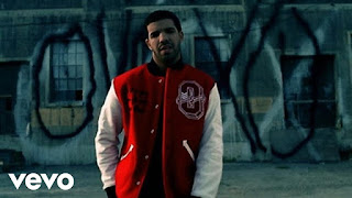 Headlines Lyrics Drake Lyrics