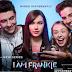 I Am Frankie: resumo semanal de 05 a 09 de agosto