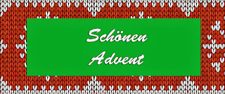 Facebookbilder Advent