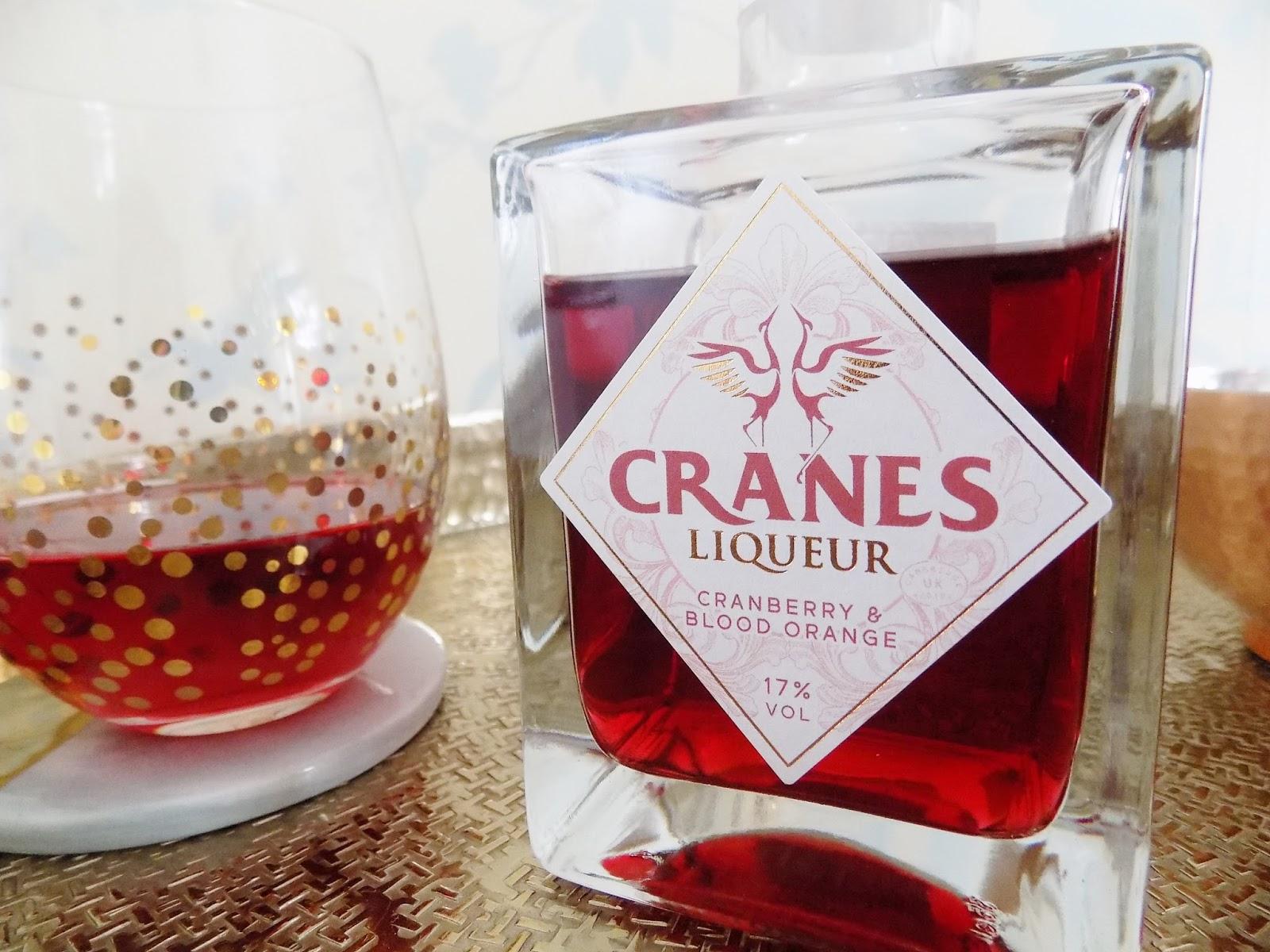 Vintage Red Wine Gles Atcsagacity