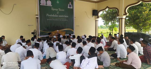 Acehprees.com