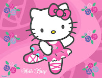 http://www.advertiser-serbia.com/pod-lupom-eu-nike-hello-kitty-universal-studio/