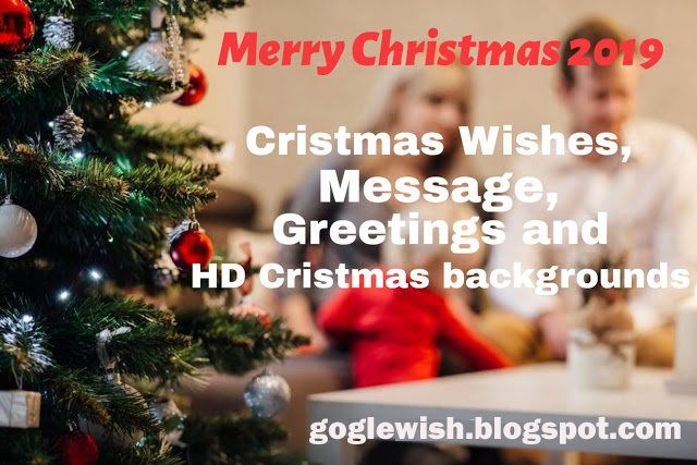 merry christmas wishes images quotes greetings messages
