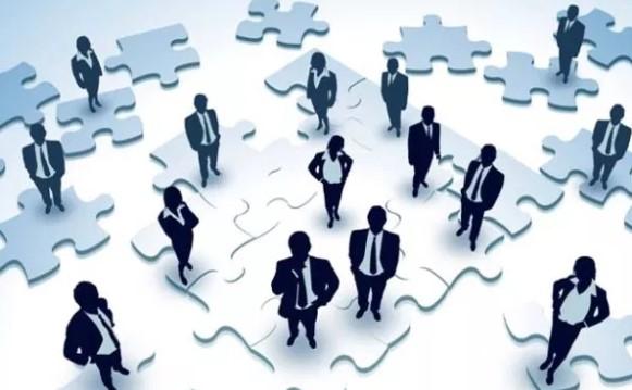 Sejarah Manajemen Industri dan Perkembangannya