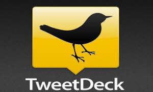 TweetDeck 3.5.11.1 Download