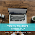 The Young Writers Workshop Is Opening Registration! + FREE VIDEOS And TESTIMONIES!!