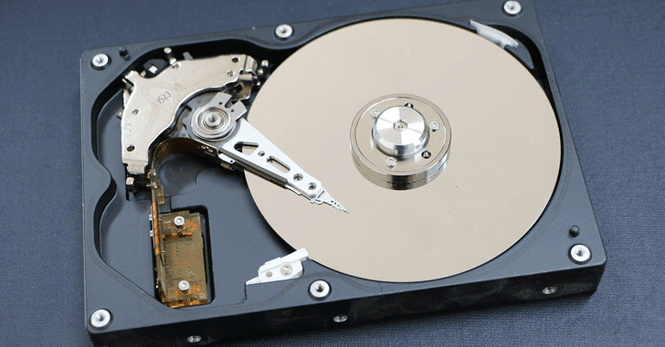 How EaseUS Partition Master Can Easily Manage Your Hard Disk