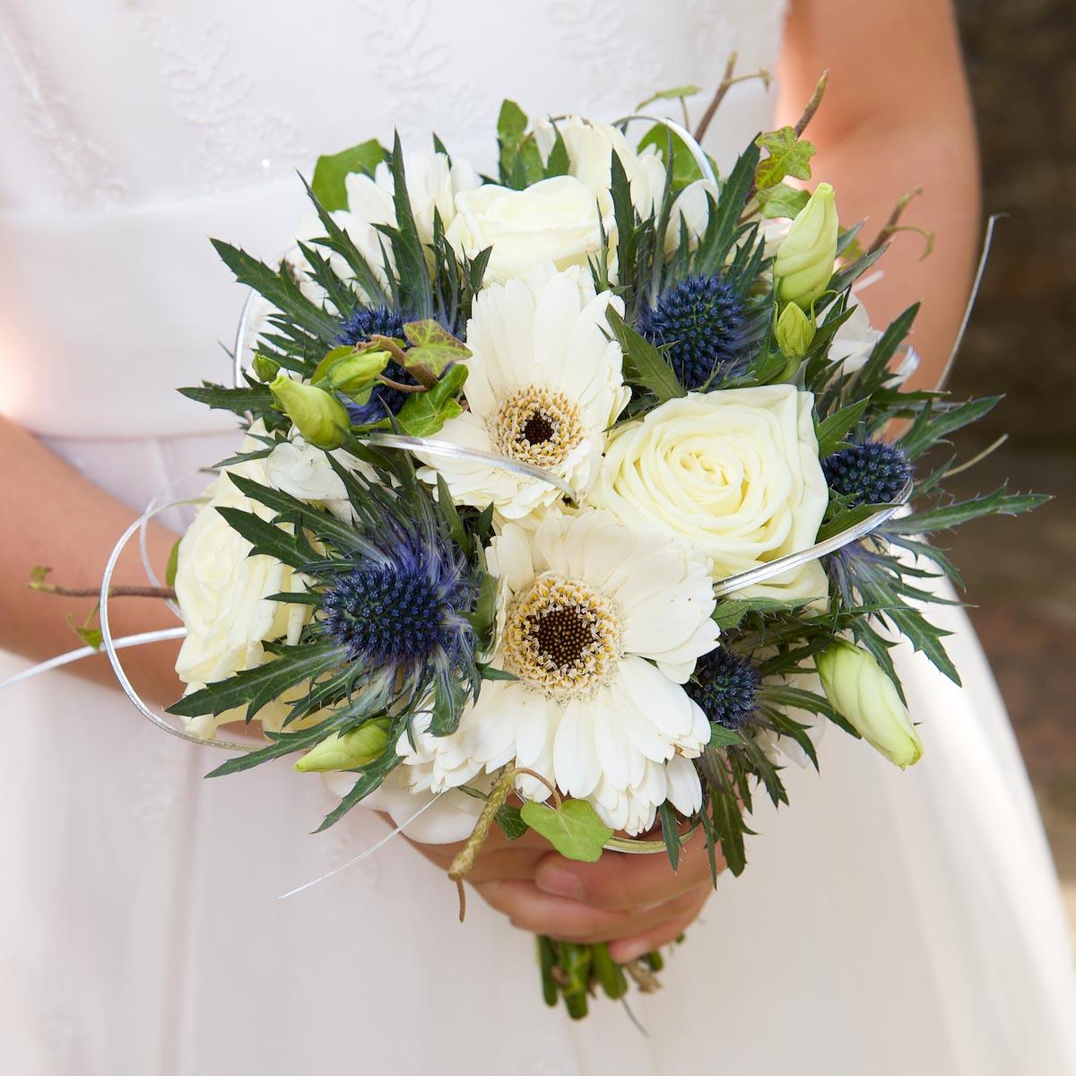 Distinctly Floral Laura And Ian S Bradbourne House Wedding