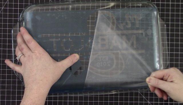 etch glass, cameo 3, how to etch glass, glass etching stencils, cameo 4