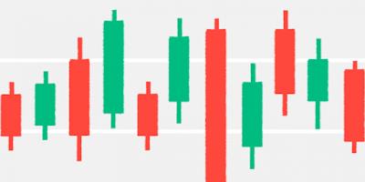 «Кратного роста не будет». Чего ожидать от рынка на следующей неделе?