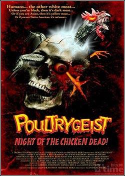 Baixar Torrent Poultrygeist – Night of the Chicken Dead Download Grátis