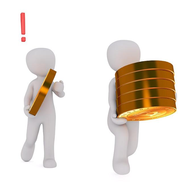 Полезни съвети за търгуващите с криптовалути