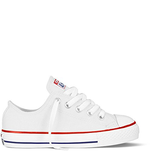 All Taylor Optical 6 White Classic Converse 7j256 2019 Toddler Chuck Star KTFc3l1J