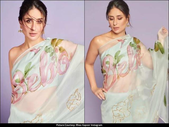 Silk Women's Saree