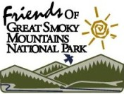 Upcoming Friends of the Smokies Events For Hikers