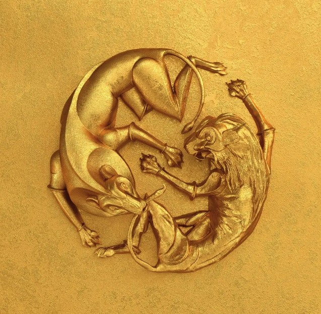 MP3: Beyoncé Ft. Shatta Wale & Major Lazer – Already (Audio Download)