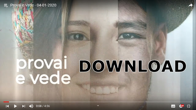 provai e vede download