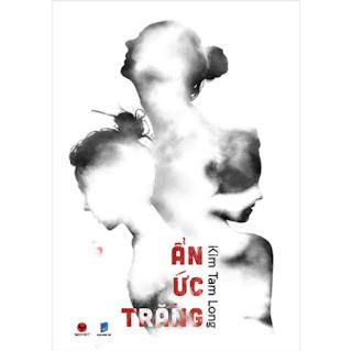 Ẩn Ức Trắng (Bản Đặc Biệt Có Chữ Ký) ebook PDF-EPUB-AWZ3-PRC-MOBI